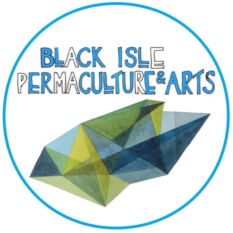 Black Isle Permaculture & Arts